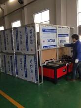 南京鋁型材批發價圖片