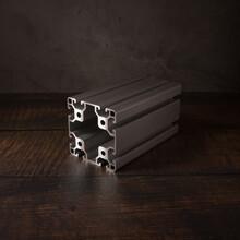 無錫8080歐標鋁型材批發圖片