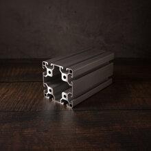 無錫8080歐標鋁型材