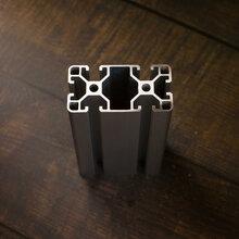 常州4080歐標鋁型材