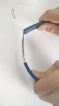 通用金屬膠水498金屬快干膠聚力膠業