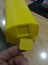硅膠瞬間膠廠家直銷硅膠免處理快干膠量大價優可試樣