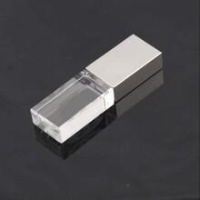 水晶玻璃小飾品粘接金屬無痕膠水,聚厲牌JL-3231uv膠水廠家