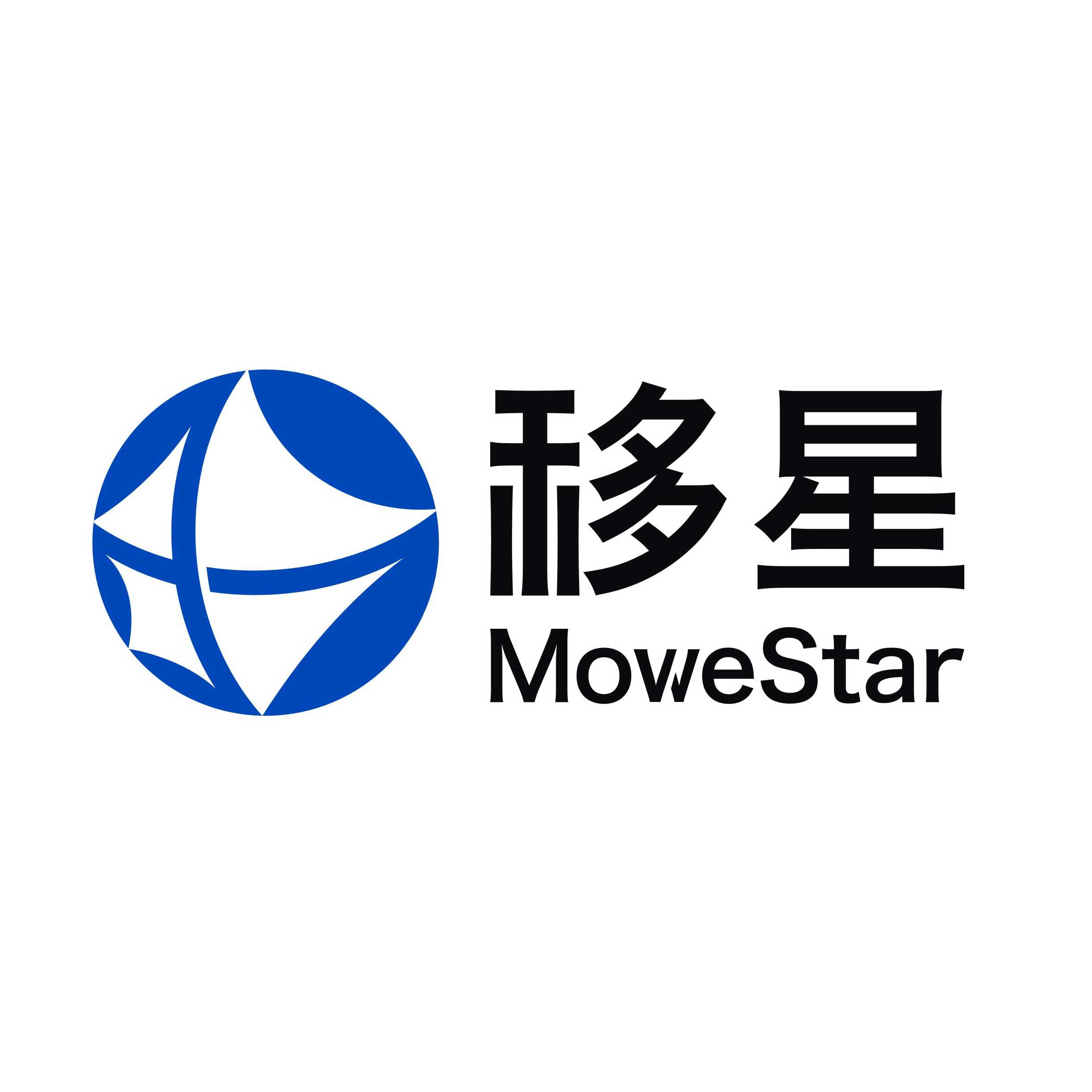 武汉移星科技有限公司