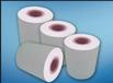 膏药袋纸膏药包装纸
