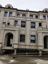 普陀区承接各单位小区保洁管理工程图片