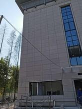 黄浦区老旧外墙翻新施工图片