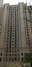 长宁区老旧外墙翻新价格图片