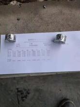 長沙回收鋁錠公司圖片