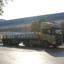 河南高價回收鋁錠價格圖片