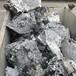 深圳上門回收鋁灰電話