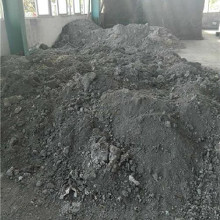 廈門高價回收鋁灰公司圖片
