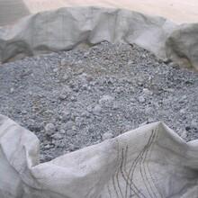 貴州回收鋁灰電話圖片