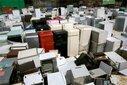邯郸家电回收回收公司图片