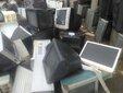 临沭九县家电回收价格图片