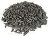陕西/安康/煤质柱状活性炭喷漆房处理专用活性炭生产厂家