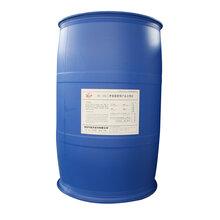 PVC穩定劑專業生產廠商