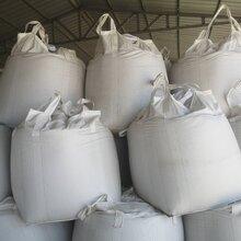 上海園粒海砂批發廠家圖片