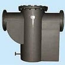 排水阻油器供应图片