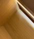 南通科技木皮装饰板批发