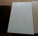 金华科技木皮装饰板批发