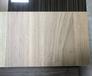 苏州UV木皮板价格