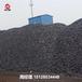 高溫瀝青廠家直銷國標改質煤瀝青現貨全國供應耐火材料專用