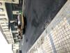 滁州供应安徽沥青站经久耐用,安徽沥青马路施工