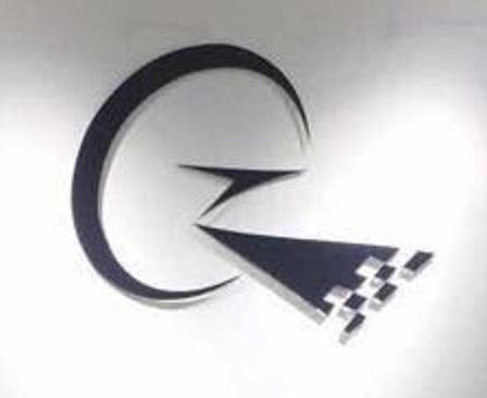 廣州創澤工程科技有限公司