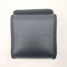 深圳電子皮具包裝