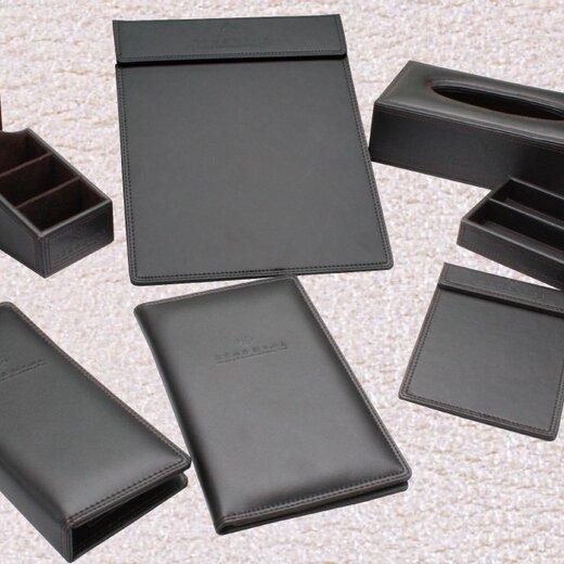 湛江紙巾盒供應商