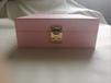 吉林皮革包裝盒廠家批發