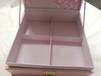 沈陽皮革包裝盒報價