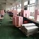 北京皮革包裝盒廠家報價