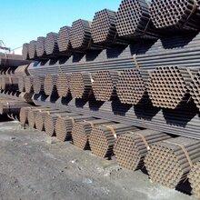 咸阳焊管厂家图片