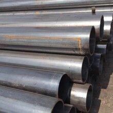 盐城焊管价格图片