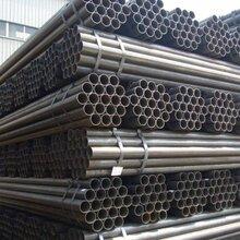 石家庄焊管价格图片