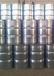 廣州供應99.9%工業級乙二醇MEG用作溶劑防凍劑合成滌綸原料