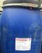 廣州廠家直銷脂肪醇聚氧乙烯醚硫酸納AES洗滌劑AES表面活性劑