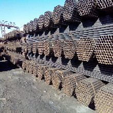 山西无缝钢管市场表现一般建筑钢材市场趋稳为主图片