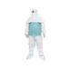 穩健一次性防護服隔離衣手術衣防塵衣