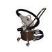 WDT-A-手推式充電超低容量噴霧器