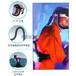 3M-丘比特Jupiter電動送風呼吸防護系統