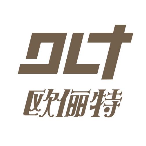 杭州歐儷特裝飾材料有限公司