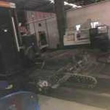 馬鞍山廢舊機床回收長期上門圖片