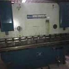荊州回收機床咨詢熱線圖片