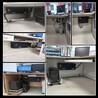 银行柜台线路整理设备多功能电源集中盒