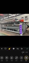 天水板框壓濾機廠家圖片
