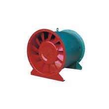 排風混流風機,低噪聲混流風機,SWF混流風機圖片