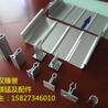 武汉臻誉供应湖北、江西、湖南铝镁锰板65-430型氟碳漆
